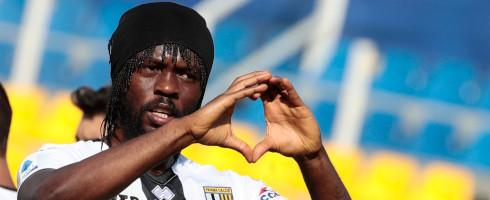 Gervinho-2007-heart-epa