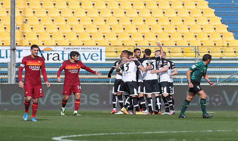 Parma-2-0-AS-Roma-(14-Maret-2021)